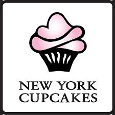 New York Cupcakes Crossroads Bellevue