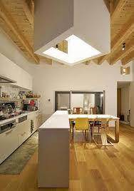 Kitchen Architecture Design Perfect Modern Kitchen Scheme Design Ideas Showcasing Neutral