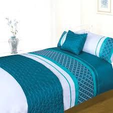 teal duvet set bedding taupe and teal bedding king bed comforter king bedding sets blue and teal duvet set