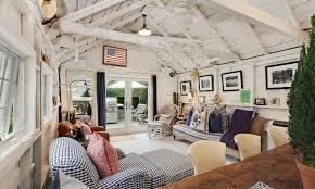 american home interiors. American Home Interiors Early Decor Country Designs E