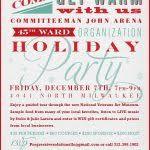 Neighborhood Party Invitation Wording Beautiful Neighborhood Holiday Party Invitation Wording Pics Of