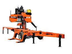 wood mizer portable sawmill. wood mizer portable sawmill o