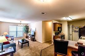 One Bedroom Apartments In Conway Ar 3 Bedroom Apartments In Conway Arkansas