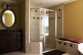 Bathroom Remodeling Maryland Bathroom Renovation  Design MD - Bathroom remodeling baltimore