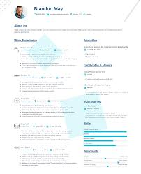 How To Make A Resume A Step By Step Guide Sample