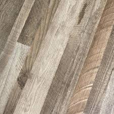 lifeproof vinyl plank flooring vinyl flooring full size of best engineered wood flooring brands lock