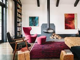 Inerior Design jessica helgerson interior design 4972 by uwakikaiketsu.us