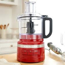 A Kitchenaid Professional 600 Accessories New Arrivals Series 6 Quart Stand  Mixer