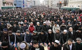 Во Львове 2 тысячи человек по случаю Дня Гимна Украины спели Государственный Гимн - Цензор.НЕТ 8065