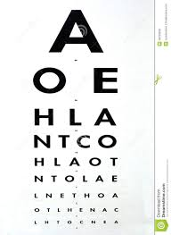 Eye Chart Download Image Collections - Chart Graphic Design Inspiration