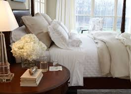 Nickbarron Co 100 Ethan Allen Bedrooms Images My Blog Best