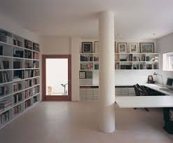 home office library ideas. office u0026 workspace amusing modern design concepts ideas home inspirations library o