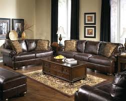 furniture axiom leather sofa and loveseat couch sets