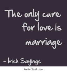 Quotes About Love And Marriage Inspiration Love Wedding Marriage Quotes 48 Photos Luna Bella Wedding