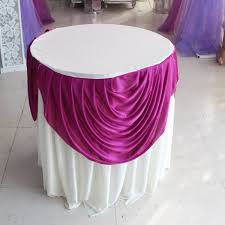 top round table tablecloth table cloth table skirt red table cloth for round table tablecloth ideas