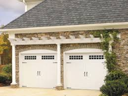 overhead garage doorPrecision Overhead Garage Door Tampa Clearwater  St Pete Metro