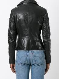 belstaff jacket with quilted collar and biker detail women belstaff jackets high quality
