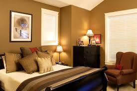 Tan Bedroom Bathroom Marvelous Bedroom Onionskin Tan Bedrooms Rooms Color