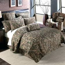 realtree camo bed covers camo duvet cover double camouflage queen realtree pink camo duvet cover realtree