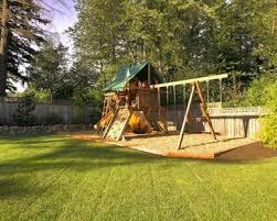 ... Kids Playground Ideas- screenshot thumbnail ...
