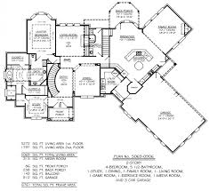 4 car garage ranch house plans awesome house plan 50 luxury 3 car garage house plans
