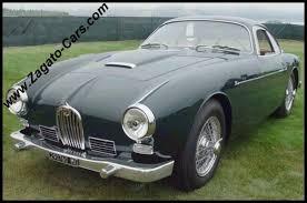 jaguar xk 140 z zagato 1957 jaguar xk 140 z zagato