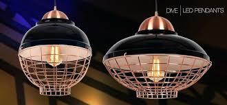 light fixtures dallas dive light fixtures dallas tx