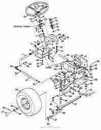 Ford ranger front suspension diagram elegant 2005 ford f350 steering linkage diagram new the ford ranger