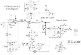gibson wiring diagram images besides gibson sg wiring diagram also gibson les paul wiring diagram on electric guitar pre schematic