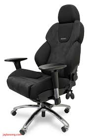 back pain chairs. Best Chair For Lower Back Pain Preserve Stunning 10 Backrest Fice Design Inspiration Chairs I