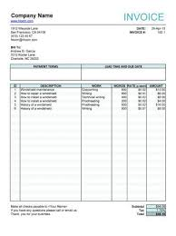 lance writing invoice template freshbooks lance  10 lance invoice templates word excel lance writer invoice template