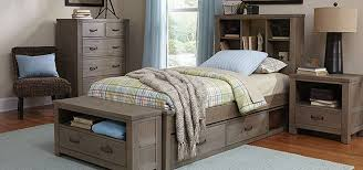 pics of bedroom furniture. Kids Dressers And Chests Pics Of Bedroom Furniture
