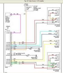 stereo wiring diagram chevy cavalier images  for 1998 chevy cavalier radio wiring diagrams for how to