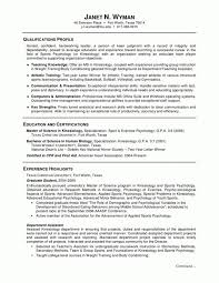 Objective For Resume In Sales Example Of Objective In Resume For Sales Lady Job Resume