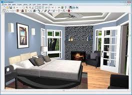 Top 25 Best Virtual Room Painter Ideas On Pinterest Nautical