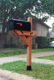 Shop Mailboxes At LowescomCountry Style Mailboxes