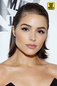 35 Short Haircut Styles For Women For 2019 Cars Haircut Styles