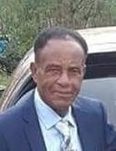 Sidney Johnson, Sr. Obituary - Donaldsonville, Louisiana , Demby and Son  Funeral Home | Tribute Arcive