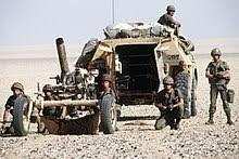 """- des images de """" TEMPEE DU DESERT """" (Irak) les francais Images?q=tbn:ANd9GcRowd7haUw1y_ht16gVDGd_5Hv6e9lMxcF1Nlj8gcx7vwcvUbdK"""