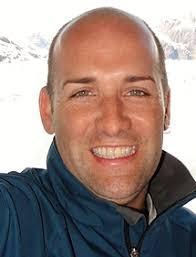 Adam Rivest, Entertainment