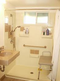 handicap accessible bathroom design. Handicap-Accessible Bathroom Designs #WetRoomsforDisabled \u003e\u003e See More Info At Http://www.disabledbathrooms.org/wheelchair-accessible-bathroom.html Handicap Accessible Design L