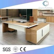 manager office desk wood tables. Executive Wood Desk Modern Manager Table Office Furniture Desks . Tables N