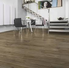 Laminate Tile Effect Flooring For Kitchen Ostend Kansas Effect Antique Finish Laminate Flooring 176 Ma2 Pack