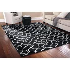 elegant zebra print area rug 8 10 with brown and cream zebra area rug zebra