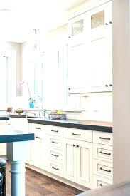 cabinets salt lake city. Astounding Kitchen Cabinets Salt Lake City Cottonwood Utah And