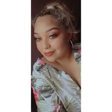 Alicia Rubalcava Facebook, Twitter & MySpace on PeekYou