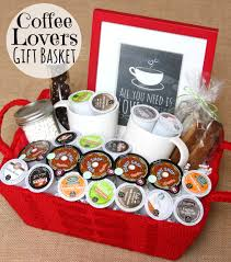 Christmas Treats Basket At From You FlowersChristmas Gift Baskets Online