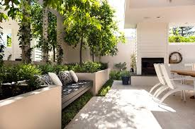 Small Picture 5 Essential Contemporary Garden Design Ideas Balcony Garden Web