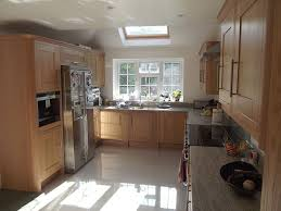 planning a garage conversion here is what to consider commission populaire