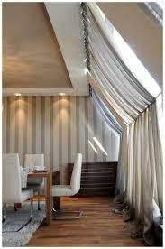 Vorhänge Große Fenster Wohn Design Von Vorhänge Für Fenster Planen